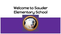 -Welcome to Sauder Elementary.jpg