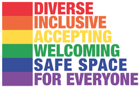 Safe-Space-Sticker-e1406320631580.png