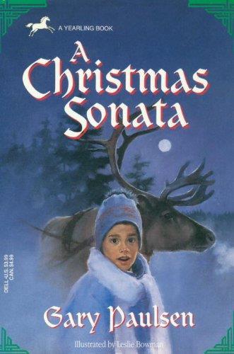 A Christmas sonata