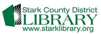 Stark County Public Library