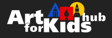 Art Hub for Kids