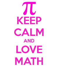 keep-calm-and-love-math-41.png