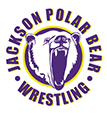 Jackson Polar Bear Youth Wrestling