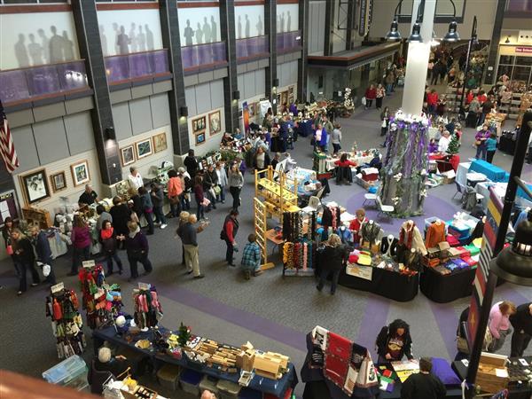 Craft Shows Massillon Ohio