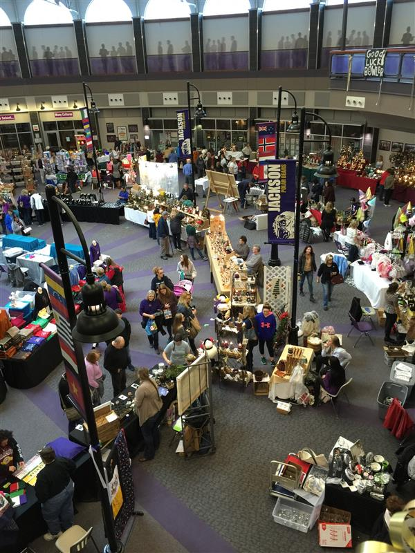 Craft show craft show for Craft shows in ohio